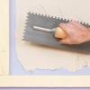 Cómo instalar baldosas básica pared
