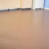 Cómo instalar piso de vinilo