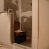 Cómo instalar baldosas en un cuarto de baño ducha