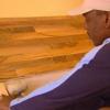 Cómo instalar suelo de chapa