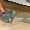 Cómo instalar pisos de vinilo