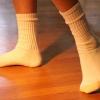 Cómo mantener los pisos laminados limpio y brillante
