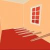 Cómo nivelar un piso