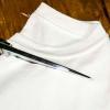 Cómo hacer un vestido camiseta corsé