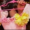 ¿Cómo hacer un traje de hadas