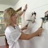 Como hacer un nicho en la pared