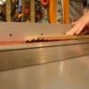 Cómo hacer un marco de roble y aluminio