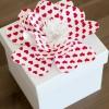 Cómo hacer flores de papel bonitas