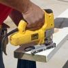 Cómo medir, cortar e instalar vigas