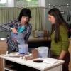 Cómo ordeñar pintar un tocador