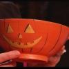 Cómo pintar un plato de dulces mañoso