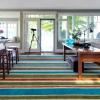 Cómo pintar alfombras
