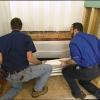 ¿Cómo se prepara un baño antes de instalar una bañera de hidromasaje