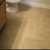 ¿Cómo eliminar a un piso de baldosas