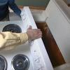 ¿Cómo eliminar a los aparatos de cocina y accesorios