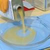 Cómo quitar la pintura con decapantes químicos