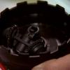 Cómo quitar el papel pintado con vapor