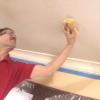 ¿Cómo reparar un techo