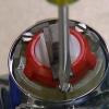 ¿Cómo reparar un grifo disco