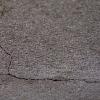 Cómo reparar el concreto