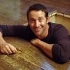 Cómo reparar pisos de tablones de madera
