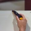 Cómo reparar agujeros grandes en drywall