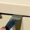 Cómo reemplazar una correa secadora