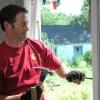 Cómo reemplazar una ventana
