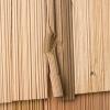Cómo reemplazar las tejas de cedro