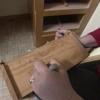 Cómo demoler de manera segura una cocina