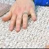 ¿Cómo seleccionar la alfombra perfecta
