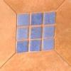 Cómo configurar un azulejo backsplash de la cocina