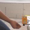 Cómo baldosas de una cubierta de bañera