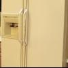 Cómo actualizar su cocina con pintura de acero inoxidable