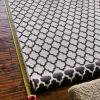 Cómo tapizar una cabecera con el ajuste del clavo de cabeza