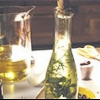 La infusión de aceite de oliva