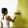 Consejos de pintura de interiores