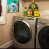 Conceptos básicos de lavandería: cómo ordenar, lavar, secar y doblar