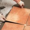 10 mejores trucos de mosaico de Matt muenster