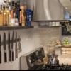 Maximizar almacenaje de la cocina