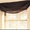 No-coser cortinas