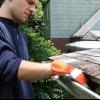 Consejos de mantenimiento de primavera al aire libre