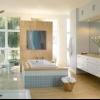 Consejos de remodelación del baño principal