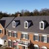 Guía del comprador Roofing