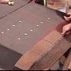 Conceptos básicos de herramientas Roofing