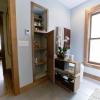 Habitaciones y espacios