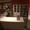 Selección y preparación de espacios de oficina