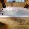 Compra de manera inteligente para ducha y bañera