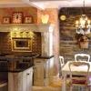 Seis consejos para iluminar su cocina