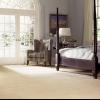 Opciones de pisos de superficie suave